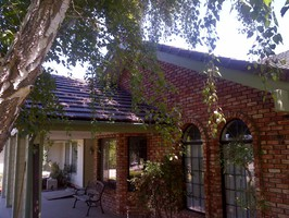 View Pictures Of Our Roofing Work Photo Gallery