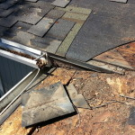 Santa Maria | Orcutt CertainTeed Presidential Shingle Repair