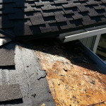 Santa Maria | Orcutt CertainTeed Presidential Shingle Repair