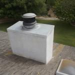 Santa Maria, Orcutt Lightweight Concrete Tile Reroof