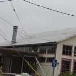 Los Olivos Metal Roofing